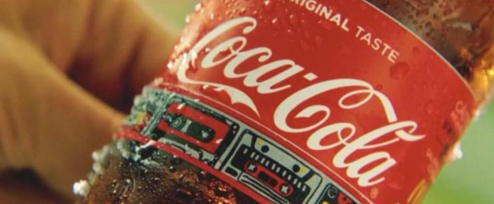 poate coca cola te face să slăbești