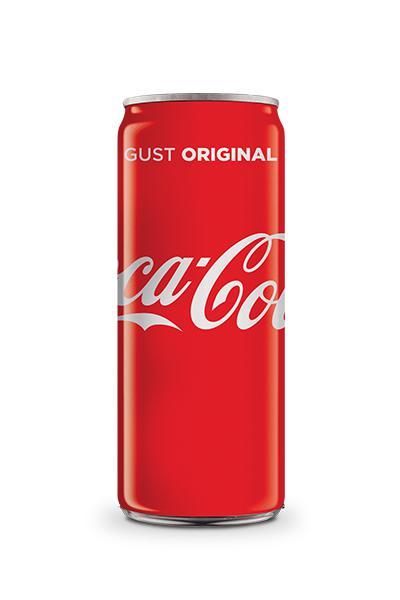 poate coca cola te face să slăbești Webinarii de slabire